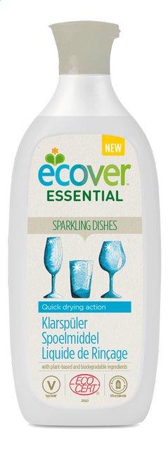 Essential liquide de rinçage 500ml
