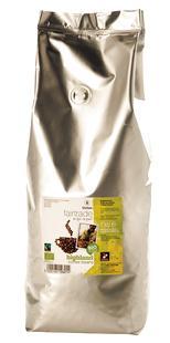 Koffiebonen highland BIO Fairtrade 1kg