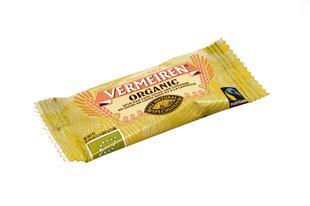 Spéculoos Fairtrade BIO ind.x150