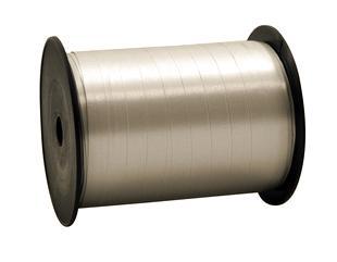Krullint 10mmx250M zilver 1st