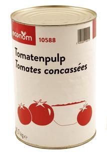 Tomatenpulp NG 4,1kg