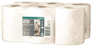 Essuie-tout wiping plus centerfeed M2 2P 368m