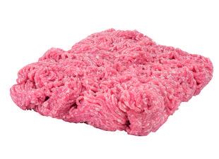 Haché porc ±2,5kg