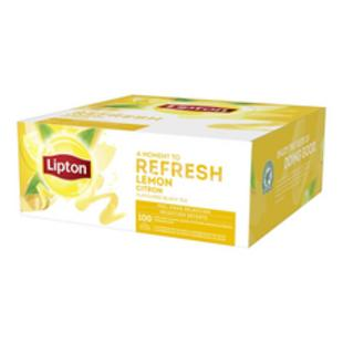 Thee Feel Good Selection citroen x100